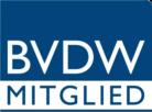 Lyonic ist BVDW Mitglied